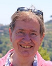 Cllr Christopher Smith