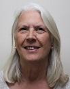 Councillor Jenny Harris